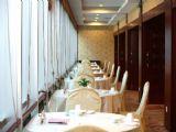 三楼茶餐厅