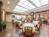 龙苑中餐厅