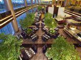 彩云全日餐厅