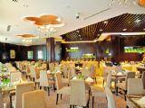 港式精品餐厅