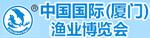 中国(国际)竞博JBO渔业竞博电竞靠谱吗
