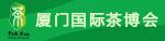 中国竞博JBO国际茶产业竞博电竞靠谱吗